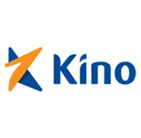 Kino Distributor in Lebanon | Brands | Muhieddine Badr